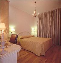 Hotel Villa Edy