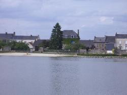 La Maison du Triskel