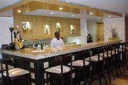 VIP Inn Beira Hotel