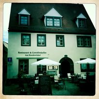 Restaurant Am Hundewinkel