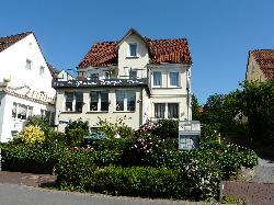 Gaestehaus Havergoh
