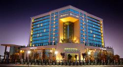 埃尔比勒罗塔纳酒店