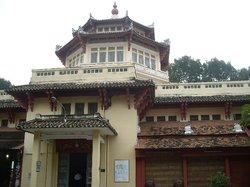Vietnams historiska museum