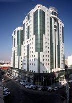 Swiss-Belhotel Doha