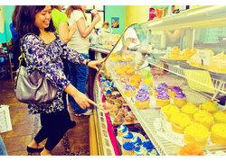 Downtown Norfolk Food Tour
