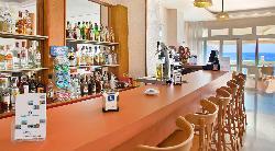 RH Hotel Canfali