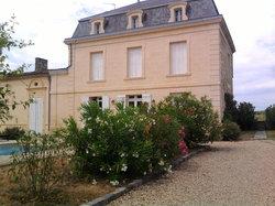 Chateau Richelieu