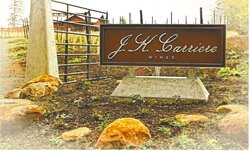 JK Carriere Wines