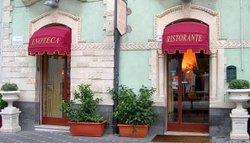 Ristorante Pizzeria Moulin Rouge