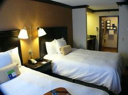 Hampton Inn & Suites Hoffman Estates