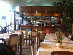 Restaurante Demarco