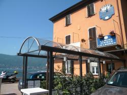 Hotel Ristorante Pizzeria Beata Giovannina