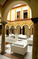 abba Palacio de Arizon Hotel