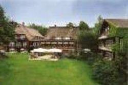 Landhaus Höpen Hotel