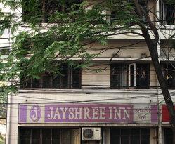 Jayshree Inn