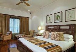 Hotel Taj Malabar New Wing
