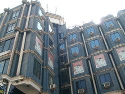 Neptune Deluxe Hotel