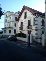 Hotel Le Magenta