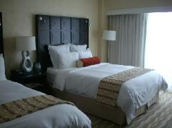 Picture of the room