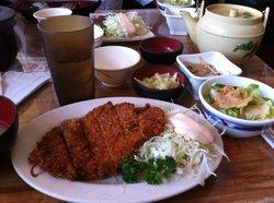 KUNI Restaurant