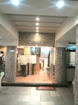 Ramniwas Hotel