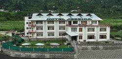 Hotel Jessica
