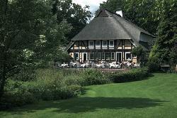 Romantikhotel Köllners Landhaus
