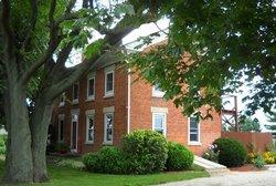 Harpster Davenport Guest House