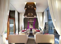 W Lounge at W Bali - Seminyak