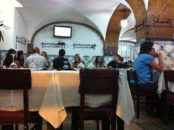 Rio Grande Restaurante