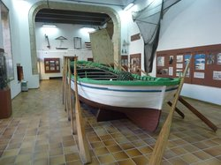 Museo do Pobo Galego (Museum of Galician People)