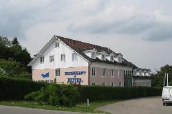Altmühlberg