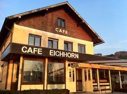 Cafe Eichhorn