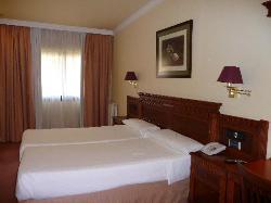 Hotel Loiu
