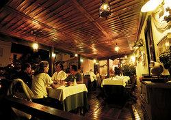 Restaurant La Llotja S.l.l.