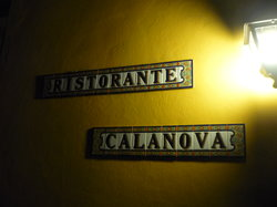 Calanova