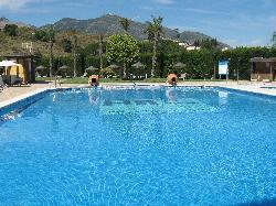 Brilliant Pool