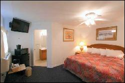 Hempstead Country Inn & Suites