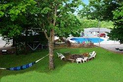 Harpers Valley Resort
