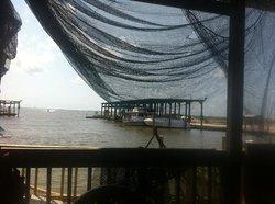 Laguna Reef Restaurant