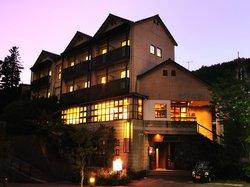 Kirishima Miyama Hotel