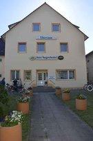 Hotel Margarethenhof