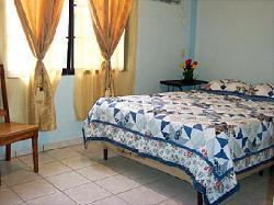 Hotel Veromar