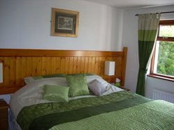 Peartree Bed and Breakfast
