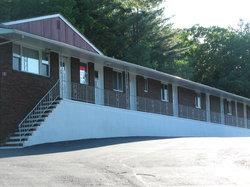 Chelsea Motel
