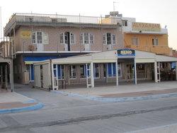 Nemo Restaurant