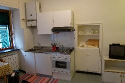 Basso Stefania Apartments