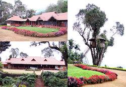 Kollenkeril Plantation Home-Stay Bungalow