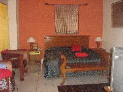 My room in Sukajadi