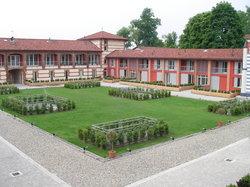 Cascina Alpis Residence